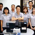 com_penang