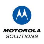 Motorola-Solutions-Logo-300x259